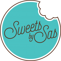 Sweets by Sas