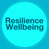 Resilience Wellbeing