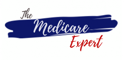 The Medicare Expert