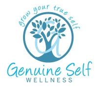 Genuine Self Wellness