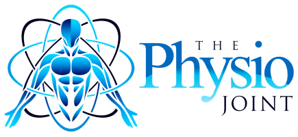 The Physio Joint Ltd
