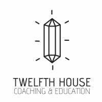 Twelfth House Coaching