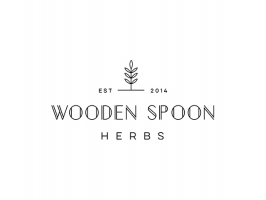 Wooden Spoon Herbs, LLC