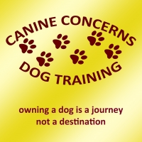 Canine Concerns Dog Training