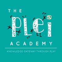 The PLEI ACADEMY
