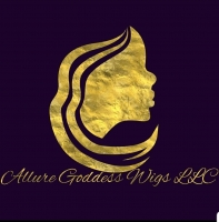 Allure Goddess Wigs LLC