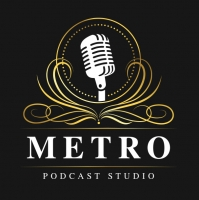 Metro Podcast Studio NYC
