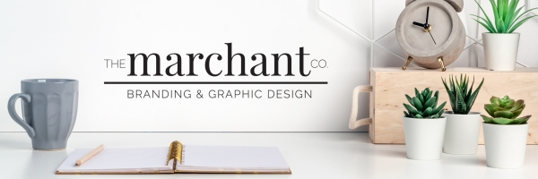 The Marchant Co.