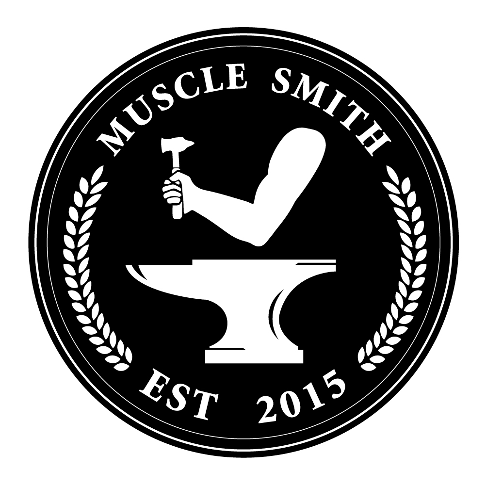Muscle Smith LLC