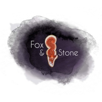 The Fox and Stone