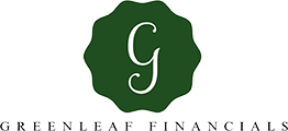 GreenLeaf Financials