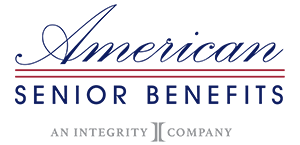 American Senior Benefits - Southwest