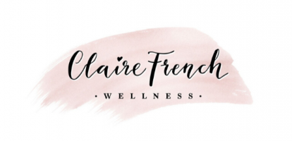 Claire French - Homeopathy & Holistic Health