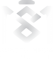 Strictly Media Productions