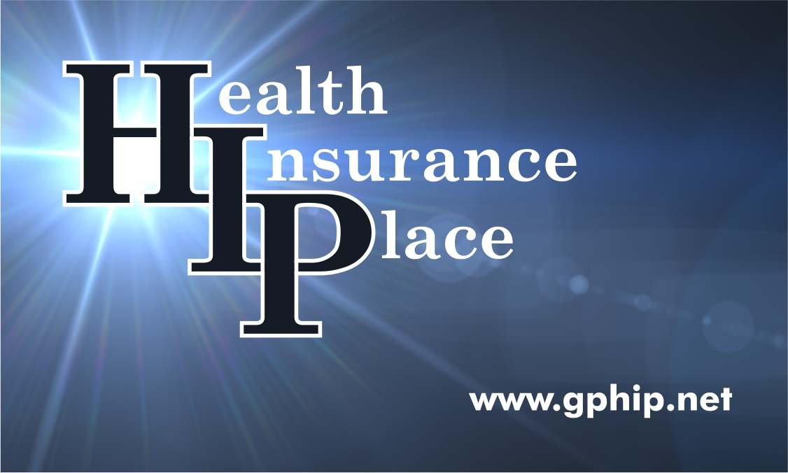 Health Insurance Place