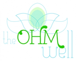 The Ohm Well