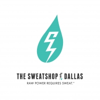 The Sweat Shop Dallas