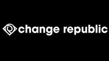 Change Republic