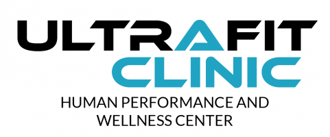 Ultra Fit Clinic