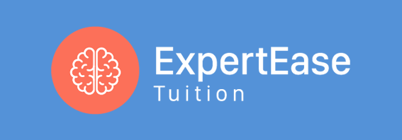 ExpertEase Tuition