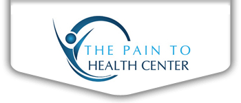 The Pain To Health Center