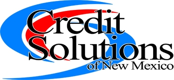 Credit Solutions of N.M.