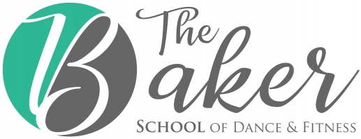 The Baker School of Dance & Fitness