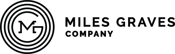 The Miles Graves Company