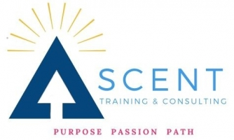 Ascent Training & Consulting LLC