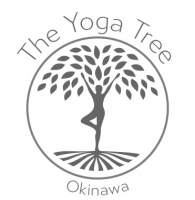 The Yoga Tree Okinawa