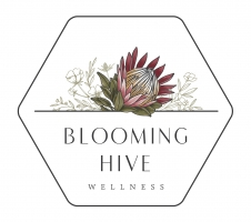Blooming Hive Wellness