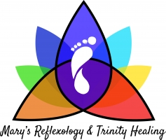 Mary's Reflexology and Trinity Healing