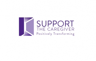 Support the Caregiver, LLC