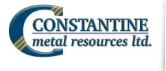 Constantine Metals Resources Ltd.