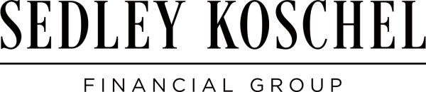 Sedley Koschel Financial Group