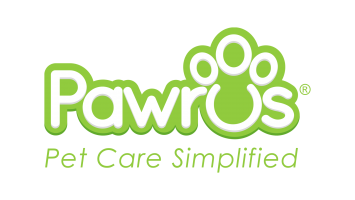 Pawrus® Pet Care Education Group