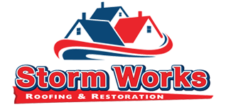 Storm Works Roofing