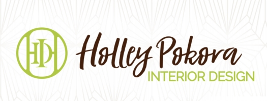 Holley Pokora Interior Design
