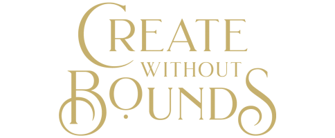 Create Without Bounds