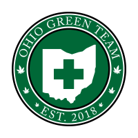 Ohio Green Team