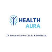 Health Aura Medi Spa