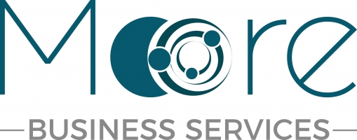 Moore Business Services