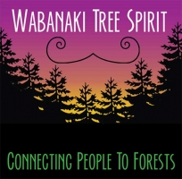 Wabanaki Tree Spirit Tours