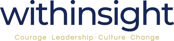 Withinsight Coaching and Training