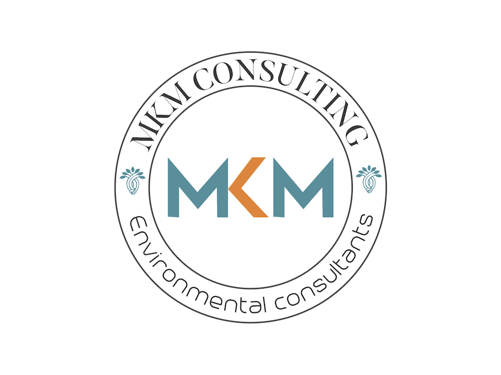 MKM Environmental Consulting LLC