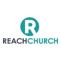 Reach Church