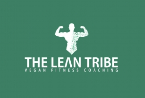The Lean Tribe