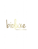 BIO Luxe Aesthetic and Wellness