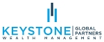 Keystone Global Partners