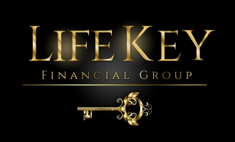 Life Key Financial Group